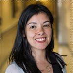 Image of Carina Marquez, MD